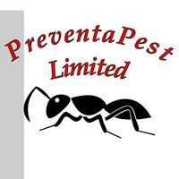 PreventaPest Limited