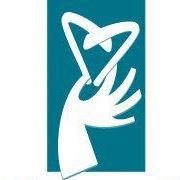 Agape Home Care, Inc