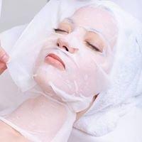 SAIAN Natural Clinical Skincare Europe