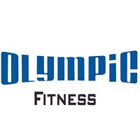 Olympic Fitness