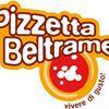 Pizzetta Beltrame & Bottega del Pane