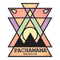 Pachamama Wholefoods
