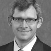 Edward Jones - Financial Advisor: Luke Palmer