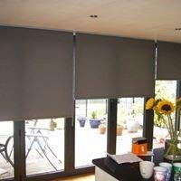 A & B Window Blinds Ltd