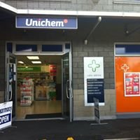 Unichem Richardson Road Pharmacy