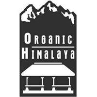 OrganicHimalayaNepal