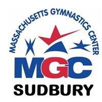 Massachusetts Gymnastics Center - Sudbury