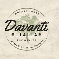 Davanti Whitley Lodge