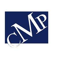 Cambridge Management Partners Ltd
