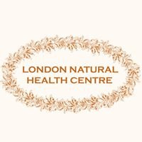 London Natural Health Centre
