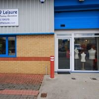 Cloud 9 Leisure Embroidery And Print Specialists