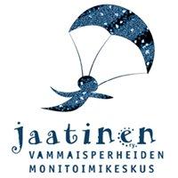 jaatinen.info