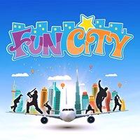 Fun City Pakistan