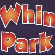 Whin Park Inverness