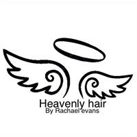Heavenly hair Hawarden