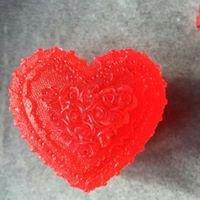 Black Heart Soap & Gift Emporium