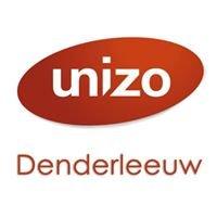 UNIZO Denderleeuw
