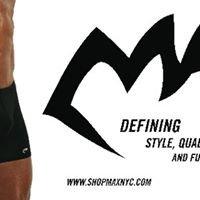 MAX Active Wear