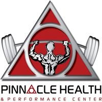 Pinnacle Health & Performance Center (P.H.P.C)