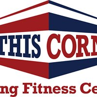 In This Corner (ITC) Boxing Fitness Centre