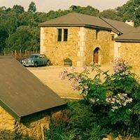 Panton Hill Winery