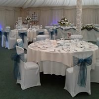 One Stop Wedding & Events Planning Service Ltd