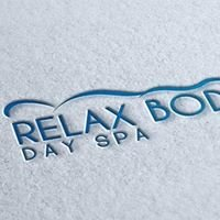 Relax Body Day Spa