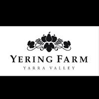 Yering Farm Wines
