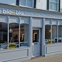 Blo by Blo