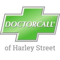 Doctorcall