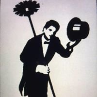The Chimney Sweep