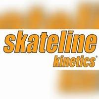 Skateline