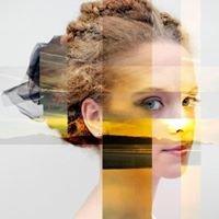 Nikki Conigliaro Art and Photography