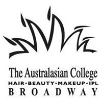 The Australasian College Broadway