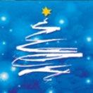 Black Isle Christmas Trees