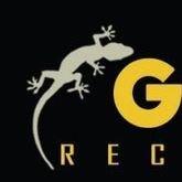 Gecko Reckords