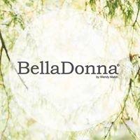 BellaDonna Bridal - Woolloongabba
