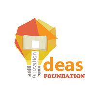 Ideas Foundation