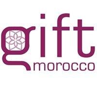 BIO Gift Morocco