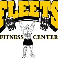Fleets Fitness Center
