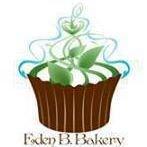 """Eden B. Bakery """"100% Gluten Free Artisan Kitchen"""""""