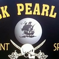Black Pearl Inn