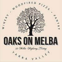 Oaks on Melba