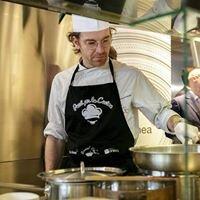 Personal Chef -Stefano Caoduro