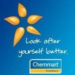 Neville Black's Sunnybank Chemmart Pharmacy