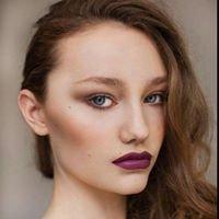 Karen Keddie Makeup