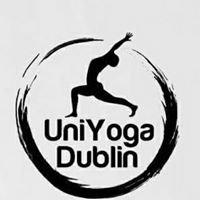 UniYoga Dublin