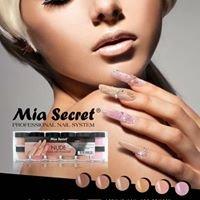 Mia Secret Aruba