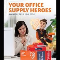 Whakatane Office Products Depot