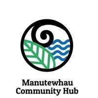Manutewhau Community Hub